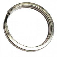 Кольцо заводное для ножей VICTORINOX 84 мм, 85 мм, 91 мм, 111 мм и 130 мм A.3640