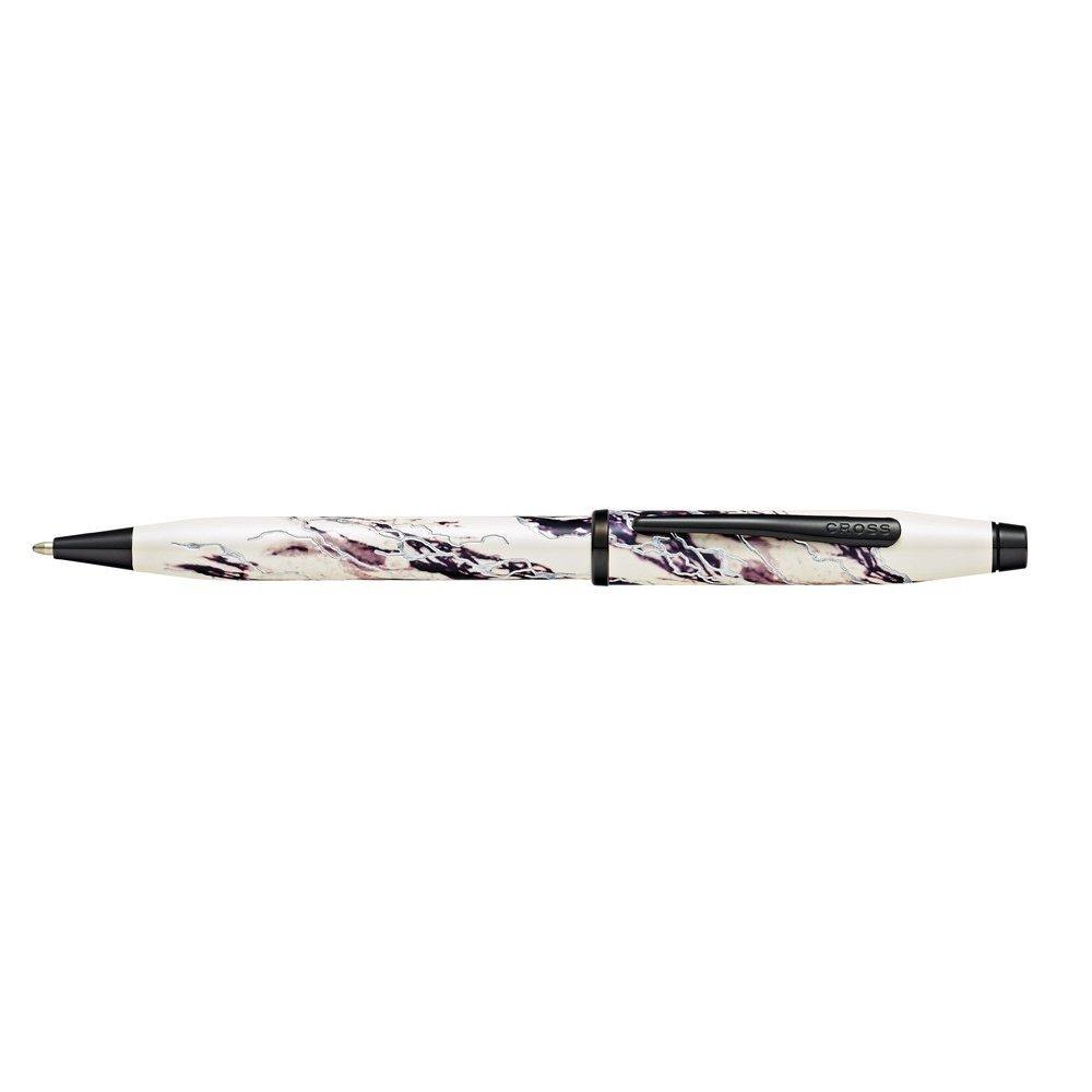 Шариковая ручка Cross Wanderlust Everest AT0752-1