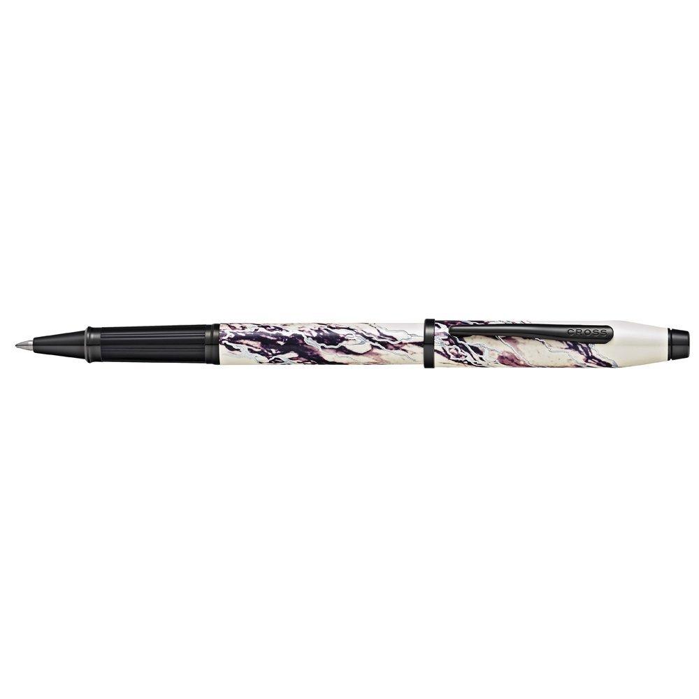 Ручка-роллер Selectip Cross Wanderlust Everest AT0755-1