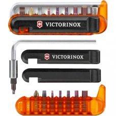 Victorinox BikeTool 4.1329 4.1329
