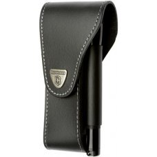 Чехол для ножа Victorinox 4.0528.03 без фонарика