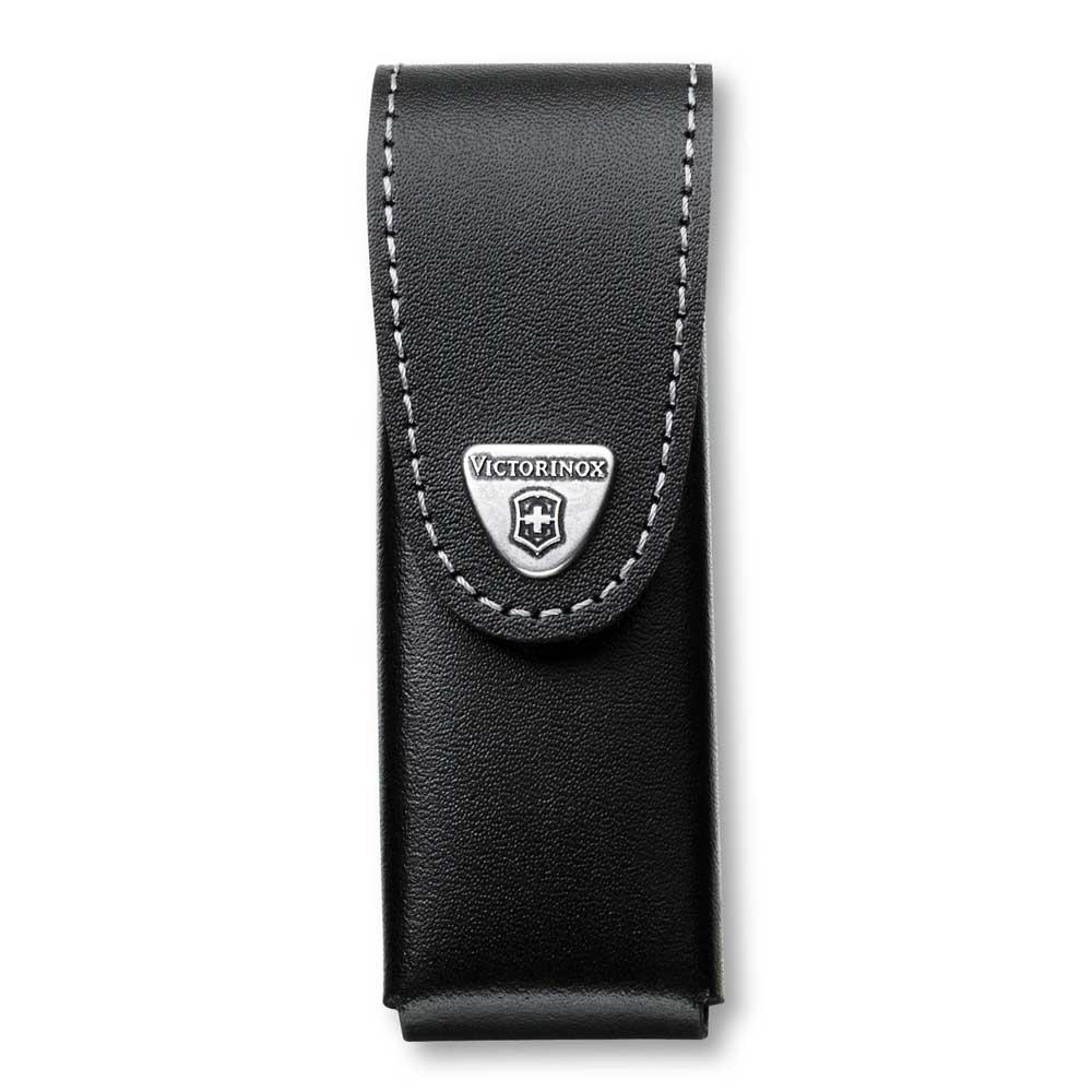 Чехол для ножа Victorinox 4.0833.L черный 4.0833.L