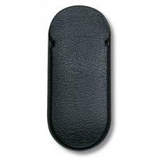 Чехол виниловый Victorinox 4.0366 для ножей 74 мм 4.0366