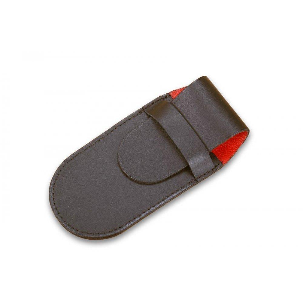 Чехол кожаный Victorinox 4.0738 для ножей 91 мм 2-4 слоя 4.0738