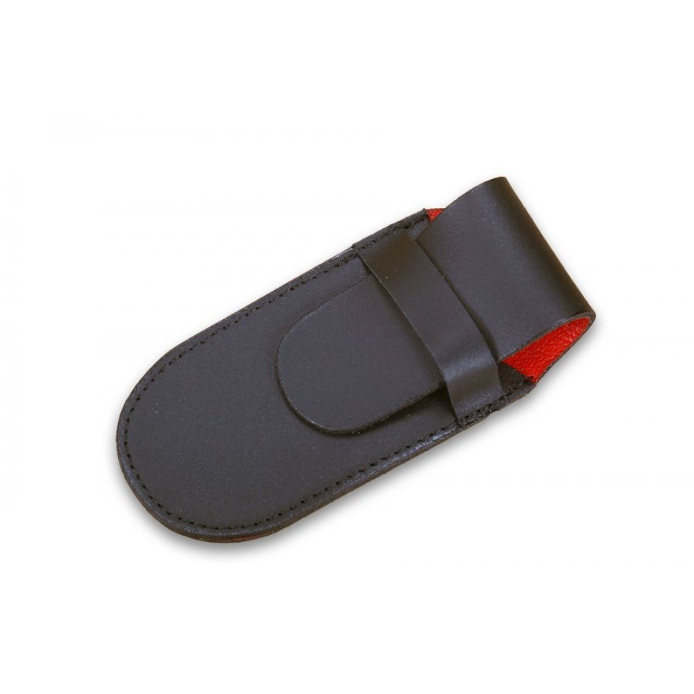 Чехол кожаный Victorinox 4.0737 для ножей 91 мм 2-3 слоя 4.0737
