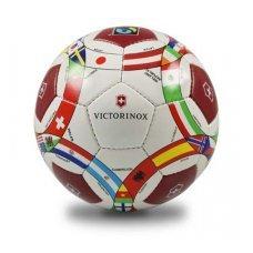 Футбольный мяч Victorinox 9.6097 9.6097