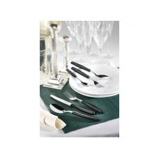 Набор столовый Victorinox Swiss Classic 6.7833.12 6.7833.12