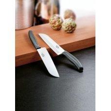 Кухонный нож Victorinox Santoku 6.8503.17 6.8503.17