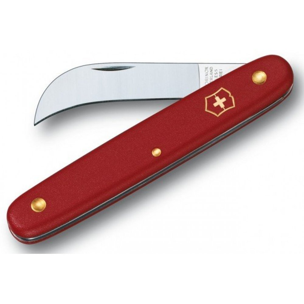 Нож Victorinox садовый 3.9060 3.9060