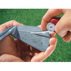 Нож Victorinox Golftool 0.7052.T 0.7052.T