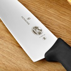 Шеф-нож Victorinox 5.2063.20 5.2063.20