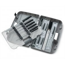 Набор ножей шеф-повара Victorinox 5.4903 5.4903