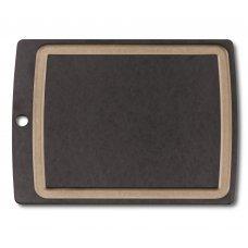 Разделочная доска Victorinox Allrounder Cutting Board Big 7.4114.3 7.4114.3
