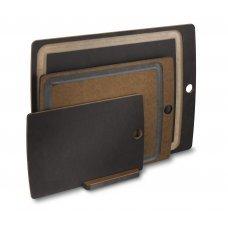 Подставка для Victorinox Allrounder Cutting Board Stand 7.4103.0 7.4103.0
