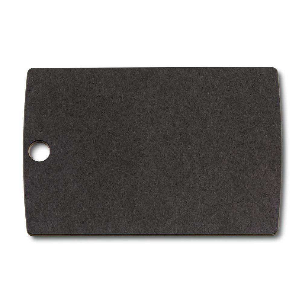 Разделочная доска Victorinox Allrounder Cutting Board Small 7.4110.3 7.4110.3