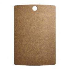 Разделочная доска Victorinox Allrounder Cutting Board Small 7.4110 7.4110