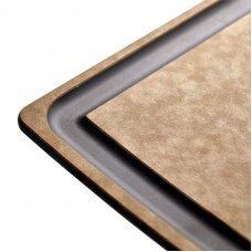 Разделочная доска Victorinox Allrounder Cutting Board Big 7.4114 7.4114