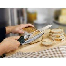 Кухонный нож Victorinox Dux 5.1733.21 5.1733.21