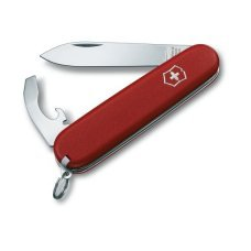 Нож Victorinox EcoLine 84 мм Bantam 2.2303 2.2303