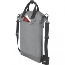 Сумка Victorinox Altmont 3.0 Slimline Vertical Laptop/Gray 323897.04 323897.04