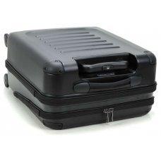Чемодан на 4 колесах Victorinox Spectra 2.0 Dual-Access Extra-Capacity/Black 313181.01 313181.01