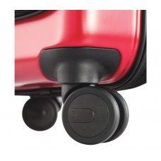 Чемодан на 4 колесах Victorinox Spectra 2.0 Dual-Access/Red 313180.03 313180.03