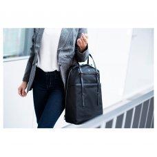 Сумка-рюкзак Victorinox Victoria Harmony - 2 in 1 Laptop Backpack/Black 303815.01 303815.01