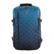 Рюкзак Victorinox Vx Touring 17'' Laptop /Dark Teal  601491