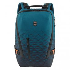 Рюкзак Victorinox Vx Touring CitySports Daypack/Dark Teal  605630