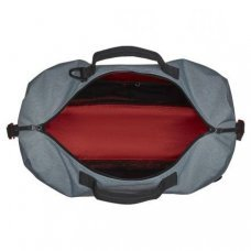 Сумка дорожная Victorinox Vx Touring Duffel/Sage Camo 605627 605627