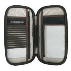 Органайзер Victorinox Travel Accessories 4.0/Black  311728.01 311728.01