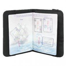 Обложка для паспорта Victorinox Travel Accessories 4.0  311722.01 311722.01