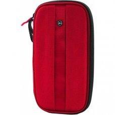 Органайзер Victorinox Travel Accessories 4.0/Red  311728.03 311728.03