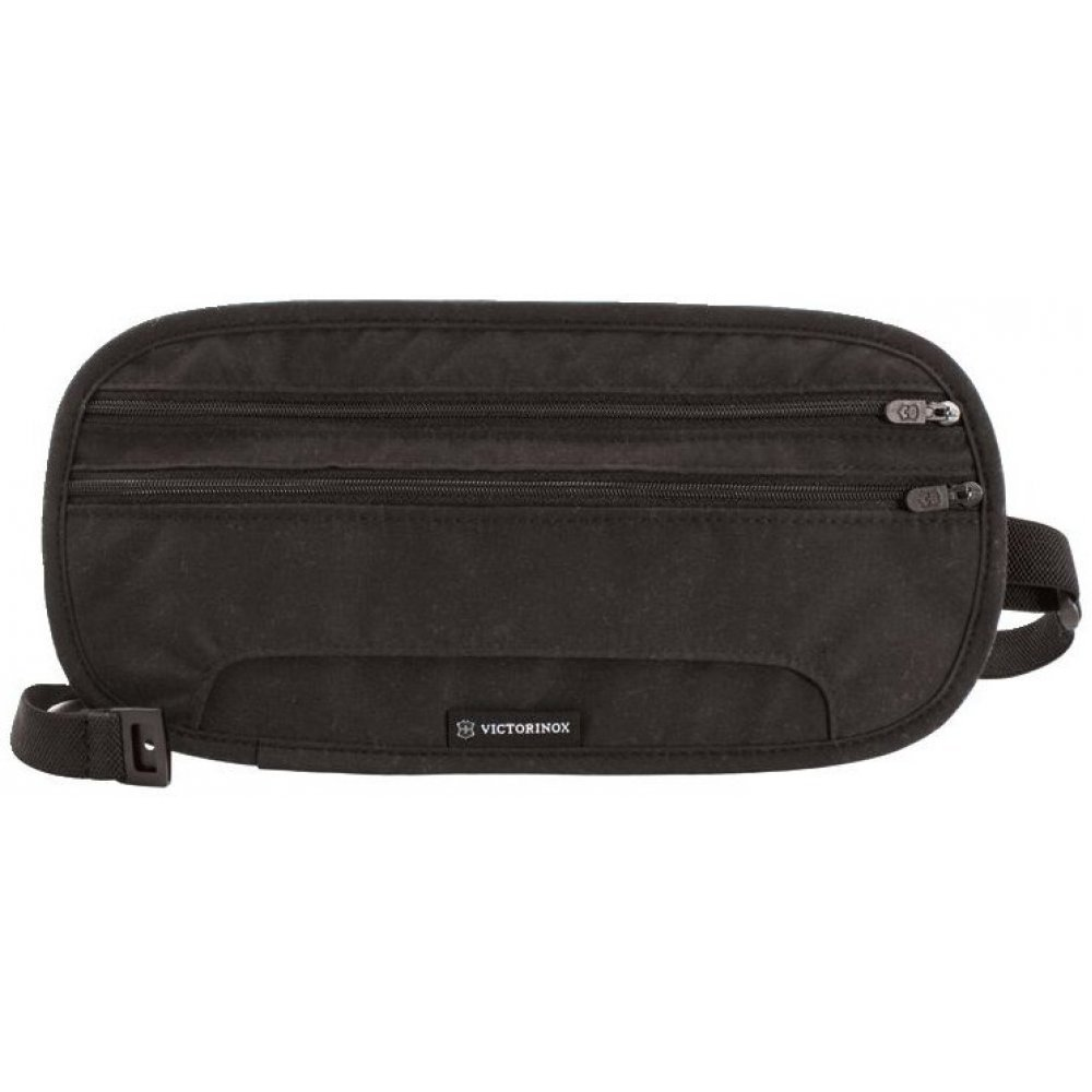 Сумка Victorinox Travel Accessories 4.0/Black  311718.01 311718.01