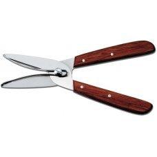 Ножницы садовые Victorinox  6.5009 6.5009