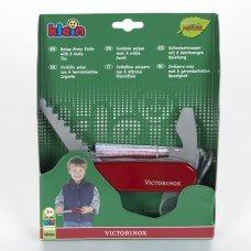 Нож Victorinox Pocket Knife Toy  9.6092.1 9.6092.1