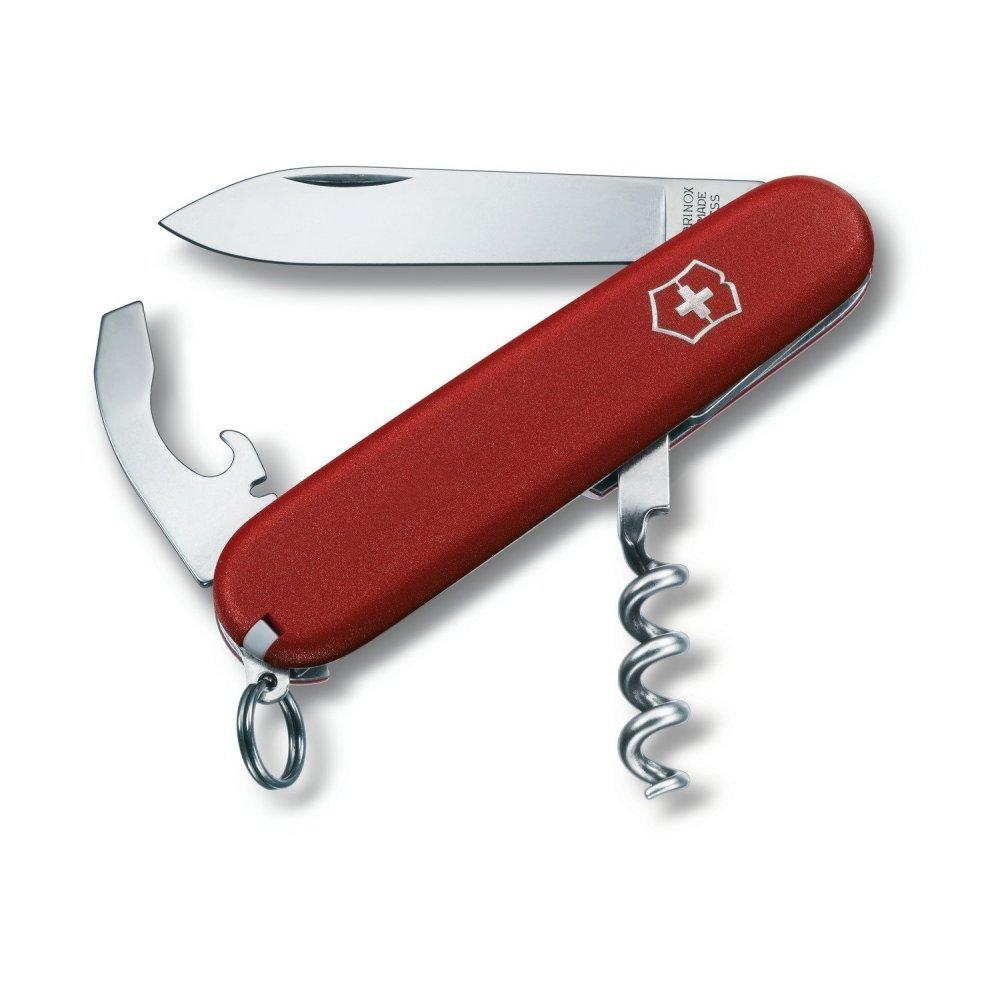 Нож Victorinox EcoLine 84 мм Waiter 2.3303 2.3303