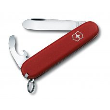 Нож Victorinox EcoLine My First Victorinox 2.2363 2.2363