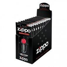Кремни для зажигалок Zippo 2406 2406