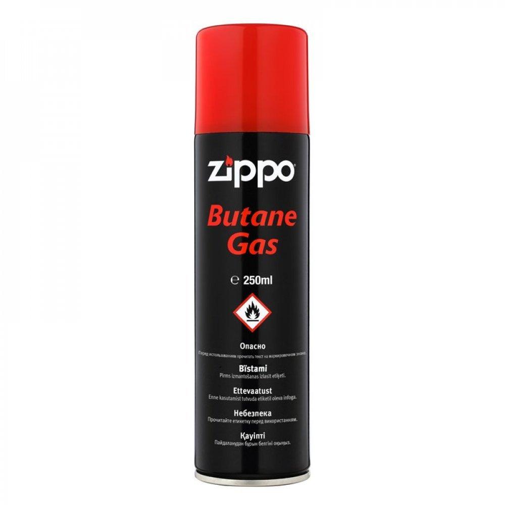 Газ ZIPPO, 250 мл 2.005.376