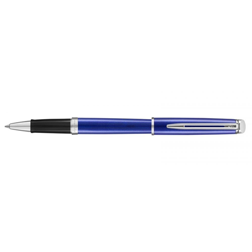 Роллерная ручка Waterman Hemisphere Essential Bright Blue CT 2042969