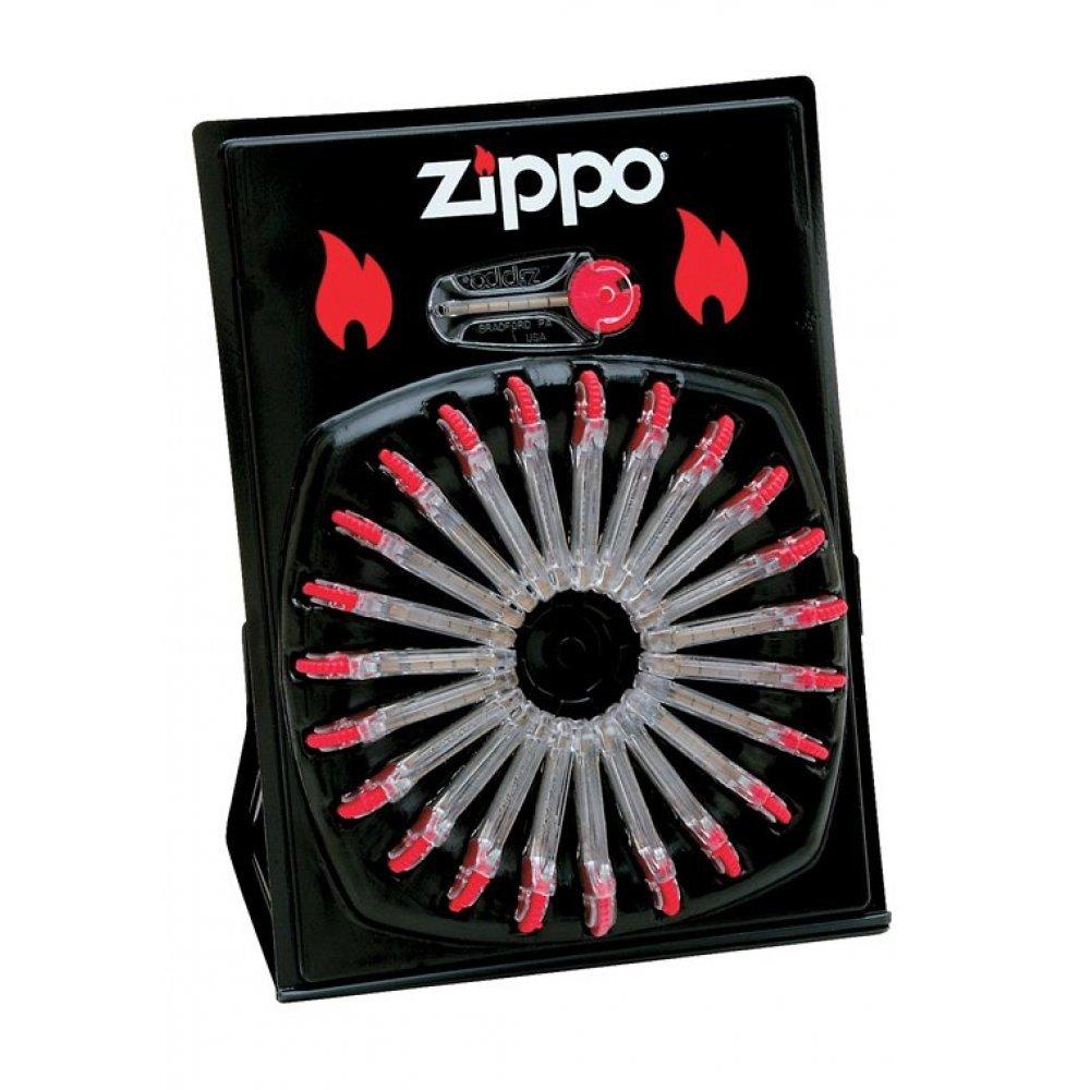 Кремни Zippo 2406C