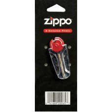 Кремни Zippo в блистере 2406N