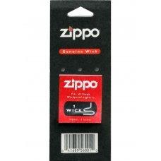 Фитиль Zippo в блистере 2425