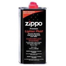 Топливо Zippo, 355 мл 3165