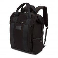 Рюкзак SWISSGEAR 16.5