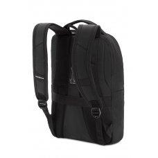 Рюкзак SWISSGEAR 17.5