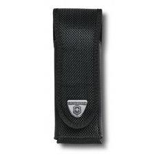 Чехол на ремень VICTORINOX для ножей серии RangerGrip, из нейлона, чёрный 4.0504.3