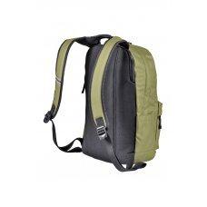 Рюкзак WENGER 14, оливковый, полиэстер, 28 x 22 x 41 см, 18 л 605034