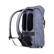 Рюкзак WENGER 16, синий, полиэстер, 29 x 17 x 42 см, 16 л 605201